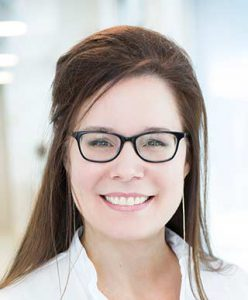 Dr. Judith Gurley | St. Louis MO