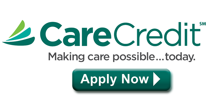 CareCredit Financing Options - Apply Now