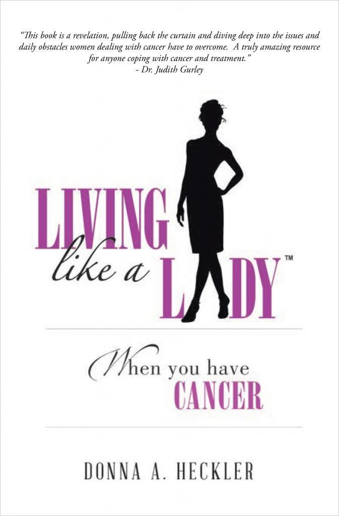 Plastic Surgery St Louis | Living Like A Lady