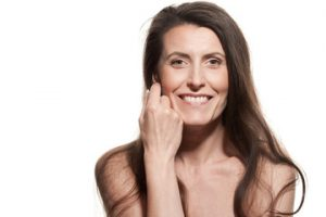 What's Behind Three Typical Signs of Facial Aging?