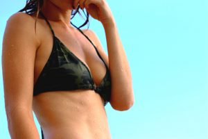Breast Reconstruction | St. Louis MO