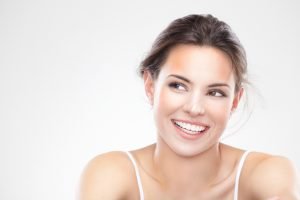 Give Your Bad Facial Skin The Crystal Treatment